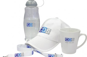 choosing promotional products