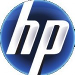 hp everyday paper