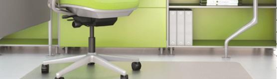 chair mats hard floor