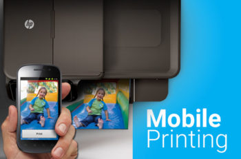 mobile printing everything one needs to know
