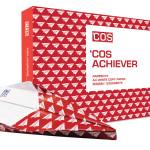 COS-Achiever-Paper-plane-template
