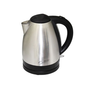 Nero Urban Kettle Stainless Steel 1.7L