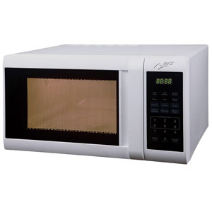 Nero Microwave Oven Electronic 23L