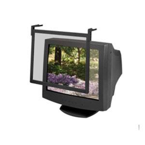 "Antiglare Screen Filter Glass 16 To 17"""